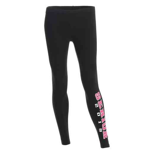 Women's Senior 2019 Love 'Em Longer Leggings
