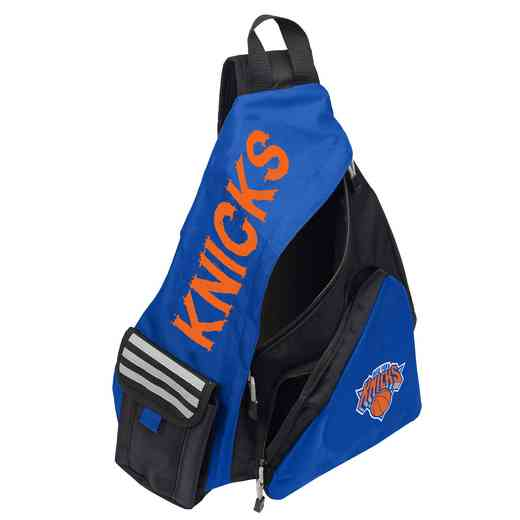 38a0001c68 New York Knicks Sling Leadoff
