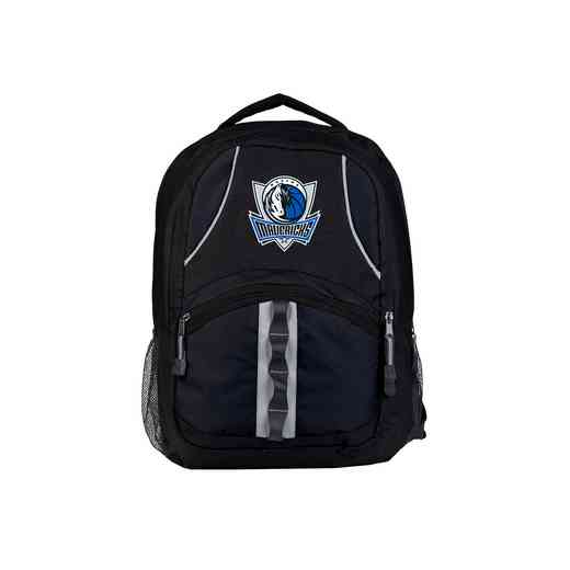 C11NBAC02001006RTL: NW NBA Captain Backpack, Mavericks
