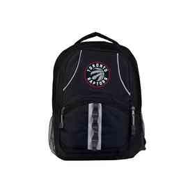C11NBAC02002026RTL: NW NBA Captain Backpack, Raptors