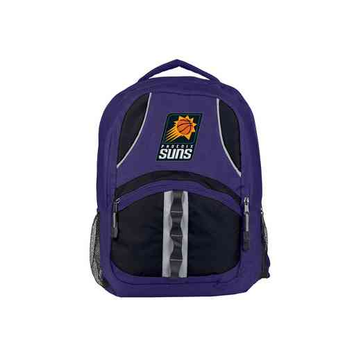 C11NBAC02511021RTL: NW NBA Captain Backpack, Suns