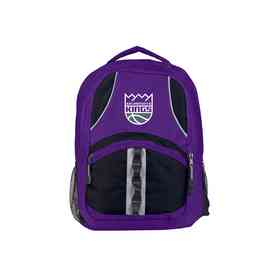 C11NBAC02511023RTL: NW NBA Captain Backpack, Kings