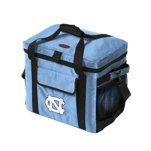 185-60G: North Carolina Glacier Cooler