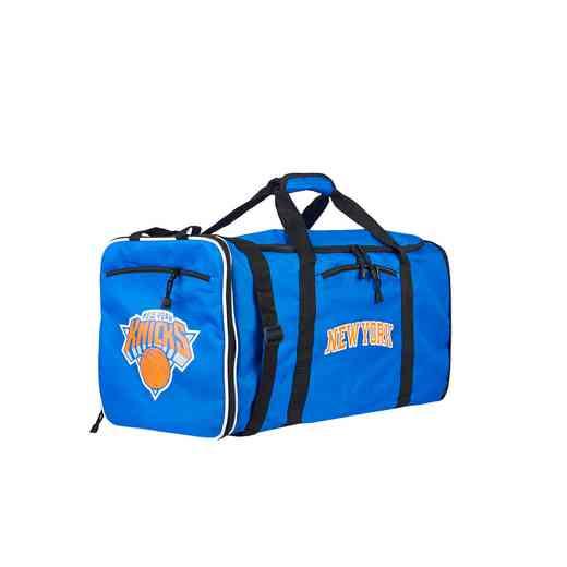 C11NBAC72007018RTL:  Knicks Steal Duffel