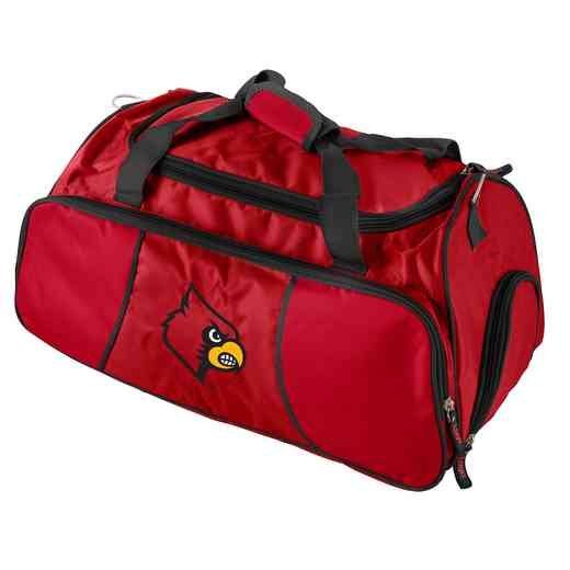 161-72C: LB Louisville Athletic Duffel