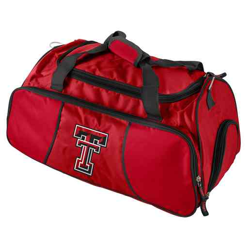 220-72C: LB TX Tech Athletic Duffel