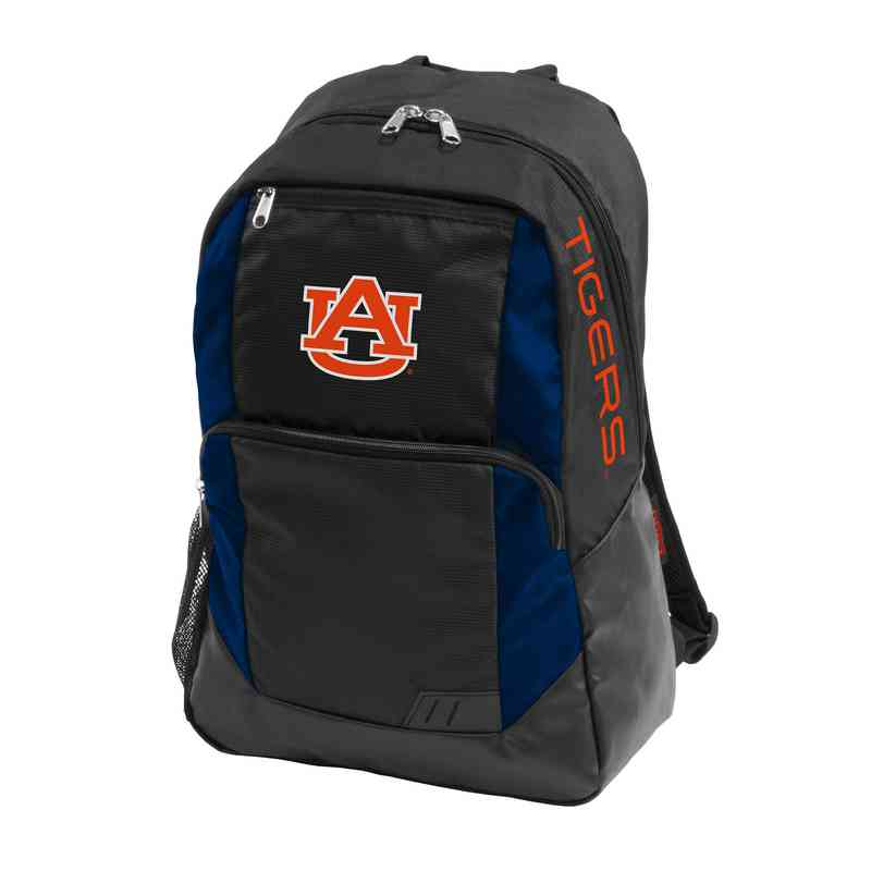 110-86: LB Auburn Closer Backpack