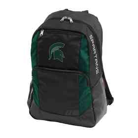 172-86: LB MI State Closer Backpack