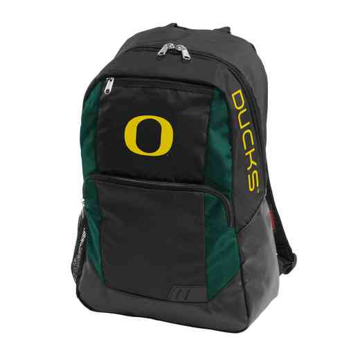 194-86: LB Oregon Closer Backpack