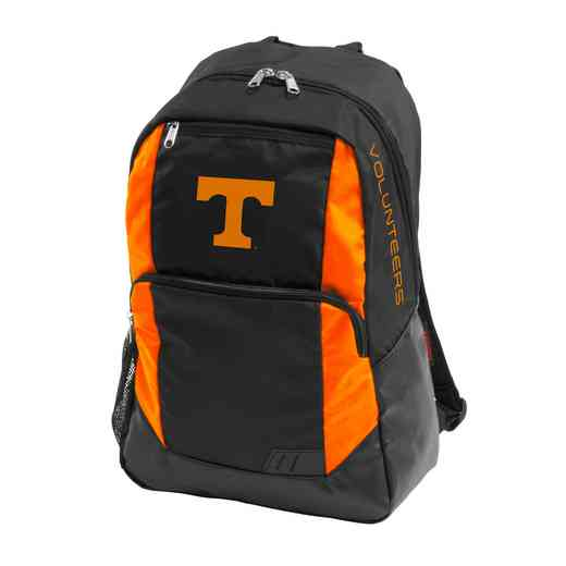 217-86: LB Tennessee Closer Backpack