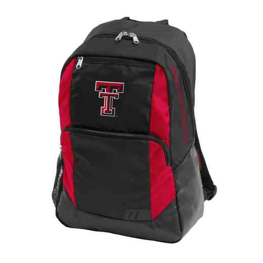 220-86: LB TX Tech Closer Backpack