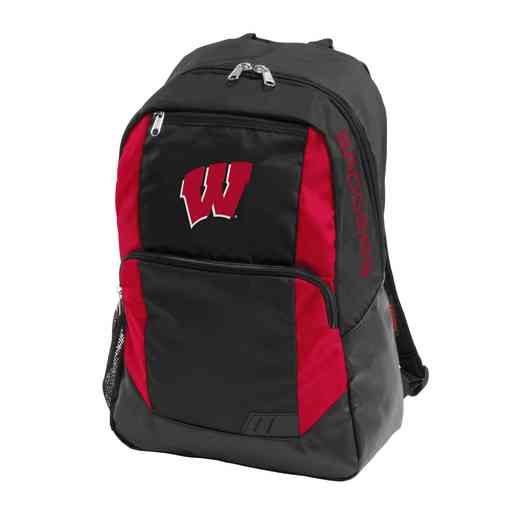 244-86: LB Wisconsin Closer Backpack