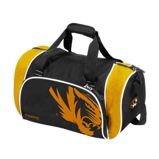 178-53L: Missouri Locker Duffel