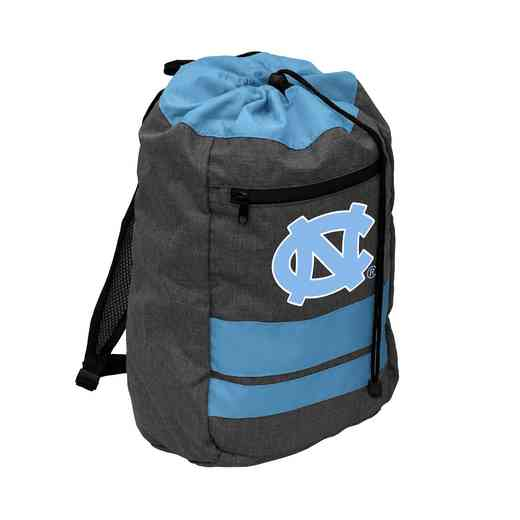 185-64J: North Carolina Journey Backsack