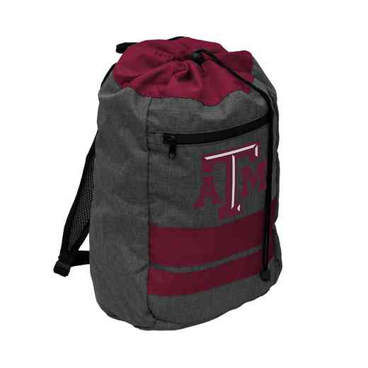 219-64J: TX A&M Journey Backsack