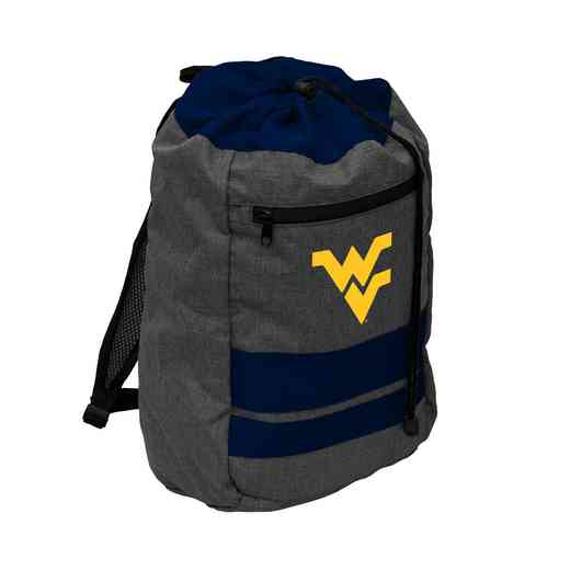 239-64J: West Virginia Journey Backsack