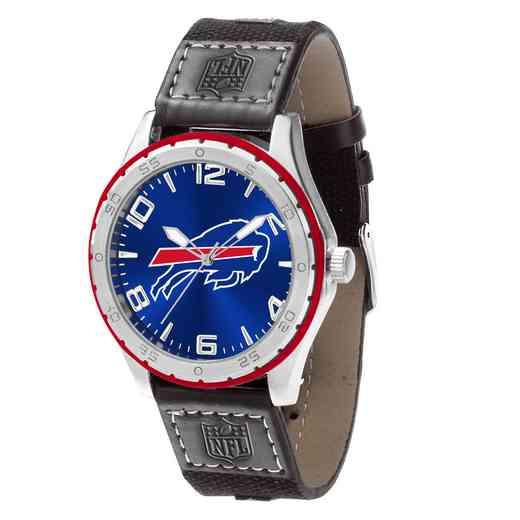WTGAM3501: NFL Buffalo Bills Sparo Gambit Watch