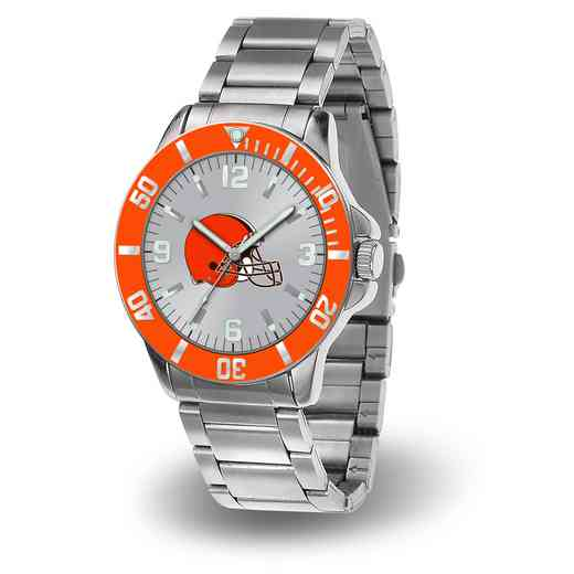 WTKEY2801: NFL Cleveland Browns Key Watch