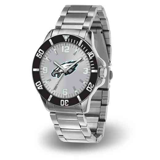 WTKEY2501: NFL Philadelphia Eagles Key Watch