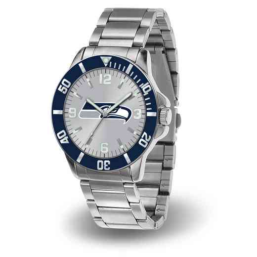 WTKEY2901: NFL Seattle Seahawks Key Watch