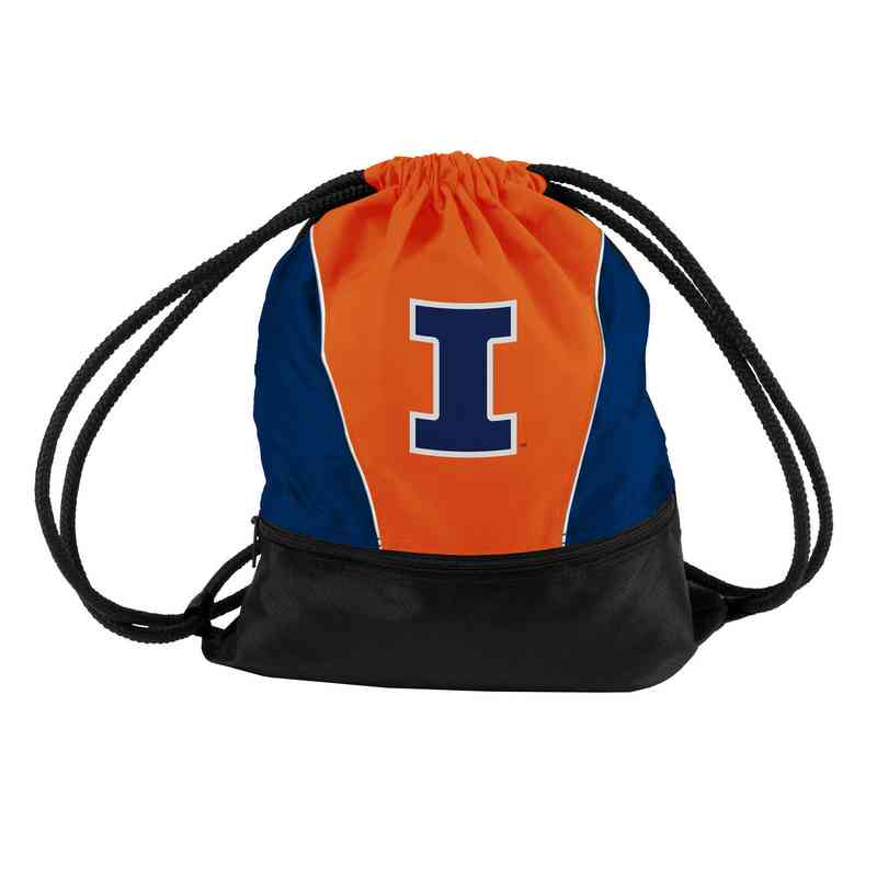 151-64S: LB Illinois Sprint Pack
