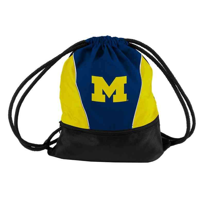 171-64S: LB Michigan Sprint Pack
