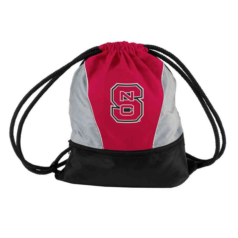 186-64S: LB NC State Sprint Pack