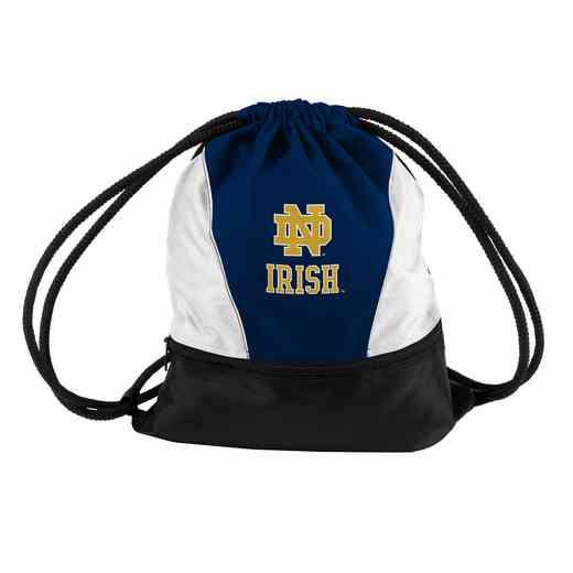 190-64S-1: LB Notre Dame Sprint Pack