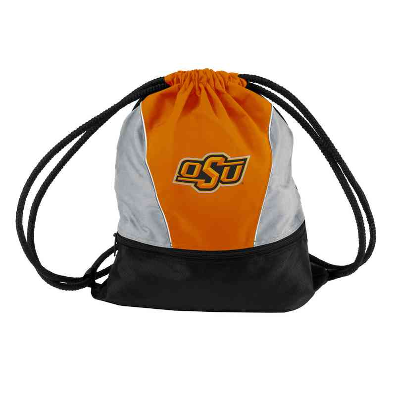 193-64S: LB OK State Sprint Pack