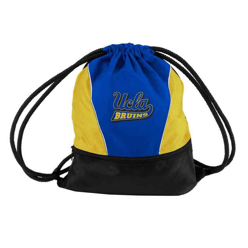 229-64S: LB UCLA Sprint Pack