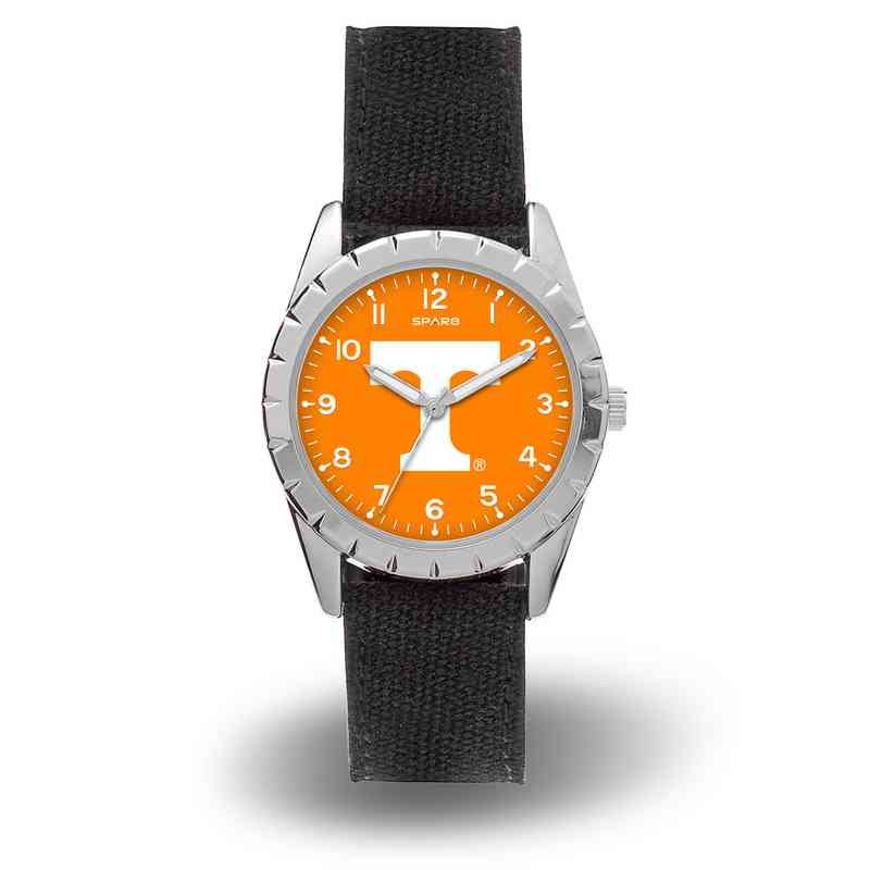 WTNKL180101: SPARO TENNESSEE UNIVERSITY NICKEL WATCH