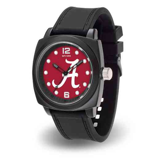 WTPMT150101: SPARO ALABAMA PROMPT WATCH