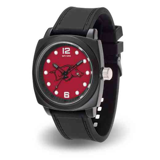 WTPMT360101: SPARO ARKANSAS UNIVERSITY PROMPT WATCH
