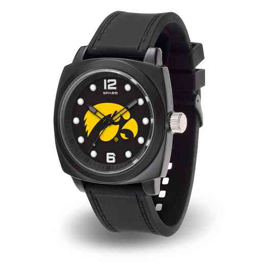 WTPMT250101: SPARO IOWA UNIVERSITY PROMPT WATCH