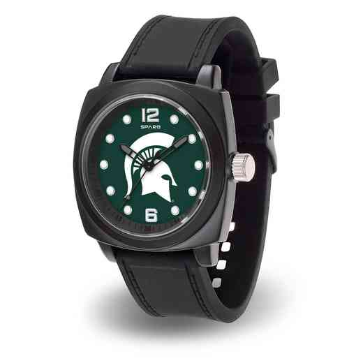 WTPMT220101: SPARO MICHIGAN STATE PROMPT WATCH
