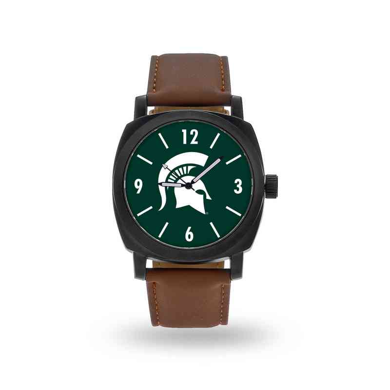 WTKNT220101: SPARO MICHIGAN STATE Knight WATCH