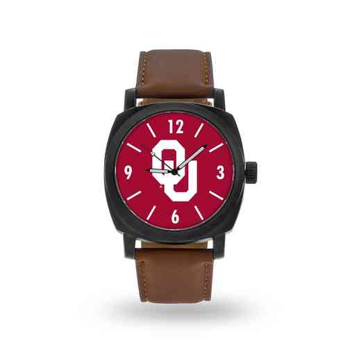 WTKNT230201: SPARO OKLAHOMA Knight WATCH