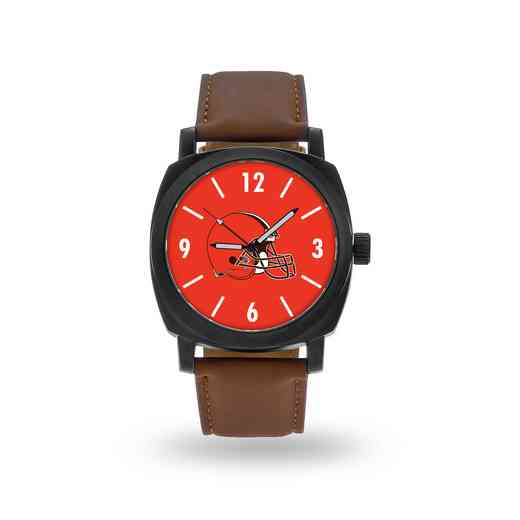 WTKNT2801: SPARO BROWNS Knight WATCH