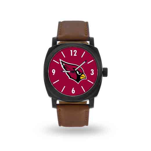 WTKNT3601: SPARO CARDINALS - AZ Knight WATCH