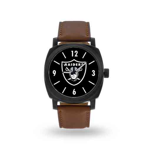 WTKNT1701: SPARO RAIDERS Knight WATCH