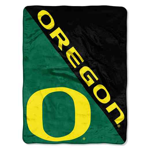 1COL059030081RET: COL 059 Oregon Halftone Micro Throw