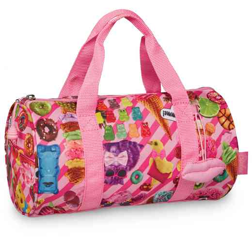 315006: Bixbee Funtastical Duffle - Small