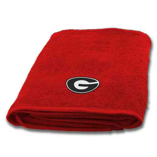 1COL929001029WMT: COL 929 Georgia Bath Towel