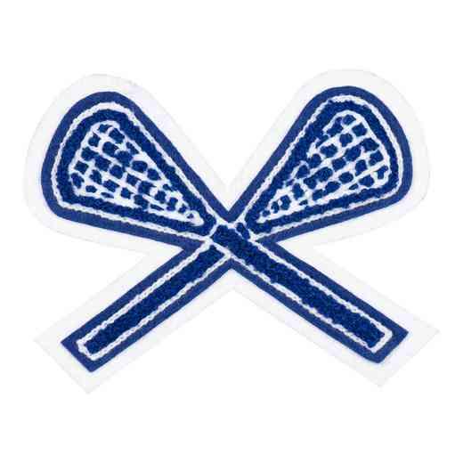 LJ3018: Lacrosse