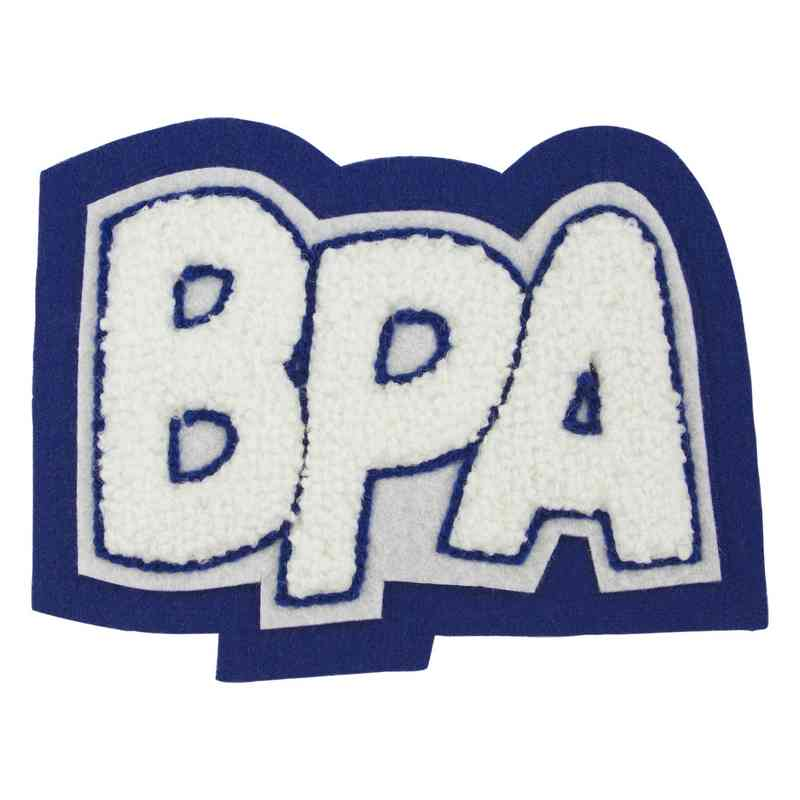 LJ2015CB: BPA - Crazy Block