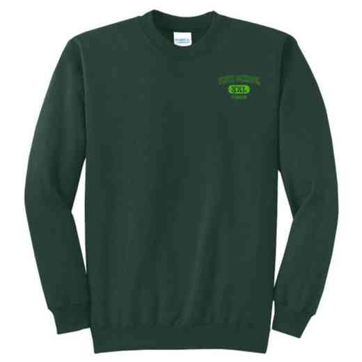 Yearbook Classic Crewneck Sweatshirt