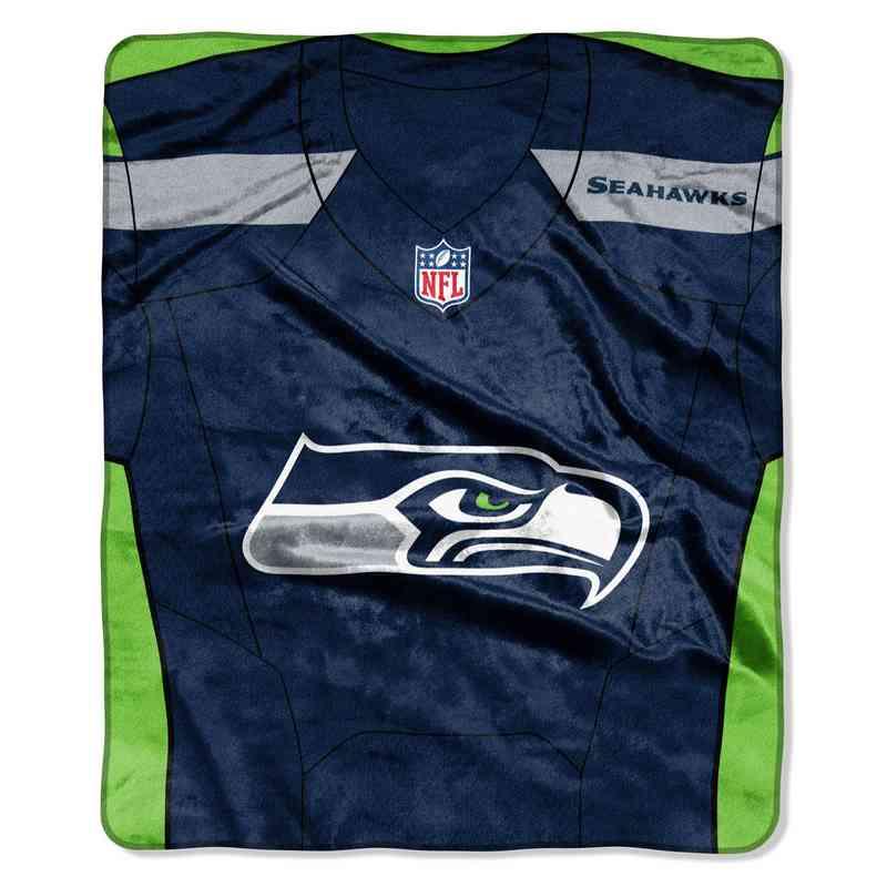 1NFL070800022RET  NFL JERSEY RACHEL THROW a10472fa9
