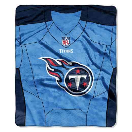 1NFL070800016RET: NFL JERSEY RACHEL THROW, Titans