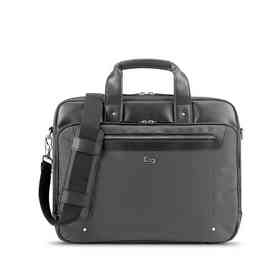EXE350-10U2: Solo Park Briefcase