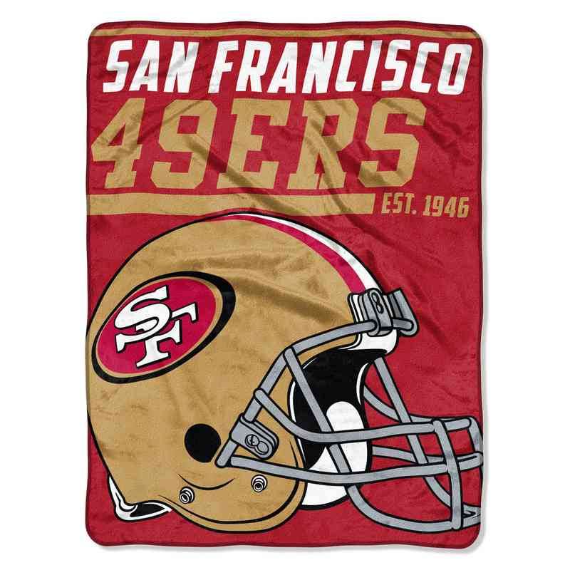 1NFL059030013RET  NFL 4YD DASH MICRO THROW 184081b41